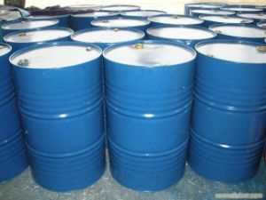 Methyl Tetrahydro Phthalic Anhydride (MTHPA) pictures & photos