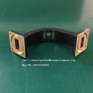 C-Band Microwave Unit Rigid Waveguide Device pictures & photos