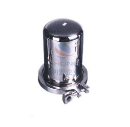 Stainless Steel Aseptic Respirator for Various Tank Vessel pictures & photos