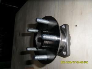Wheel Hub Units Rwh1418