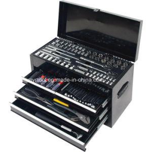 Ironton 263PCS Professional Combination Tool Kit pictures & photos