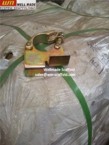 Scaffolding Tube Clamps Board Retaining Clamps Brc Coupler pictures & photos