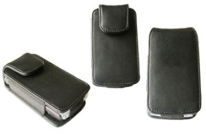 Mobile Phone Case for Nokia N95