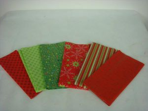Tissue Gift Paper -002