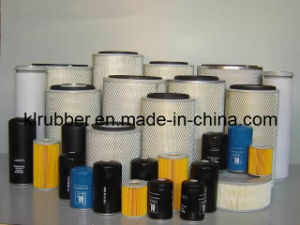 Oil Filter for Toyota Nissan Honda Mazda Isuzu Mitsubishi (KL-F-478) pictures & photos