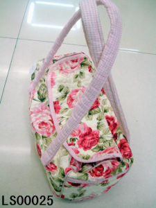 Leisure Bag (LS00025)
