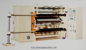 High Speed Slitting Machine HTHS-1300