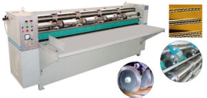 Thin Blade Slitter Scorer (SBF3000) pictures & photos