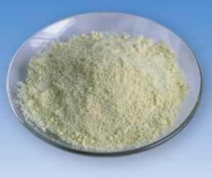 Xanthan Gum, C35h49o29- (11138-66-2)