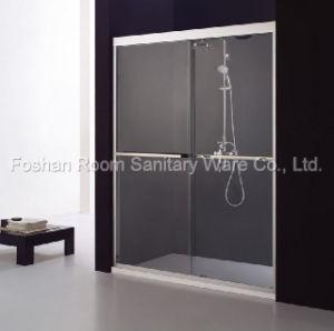 Shower Screen - Pivot Series (Y-P0028).