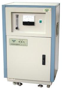 Oxygen Generator (FY-3) pictures & photos
