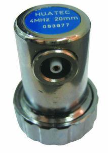 Ultarsonic Transducer
