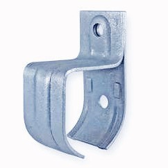 Wall Hanger Bracket pictures & photos