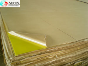 Good Price Transparent Colorful Casting Plexiglass Acrylic Sheet pictures & photos