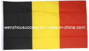 Belgium National Flag pictures & photos