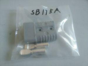 Sb175A Battery Connectors