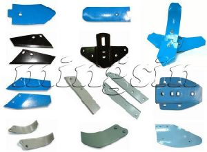 Tilling Parts and Plough Parts (MS-8) pictures & photos
