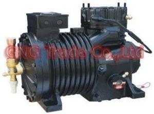 Semi Hermetic Compressor (C-0800)