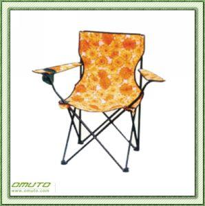 Beach Chair Floding Chair (OMT03-0030)