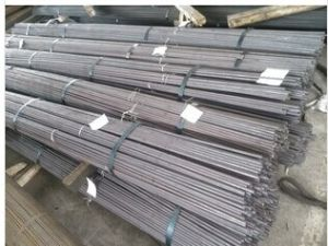 Spring Steel Wire for Screen Mesh