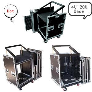 Stage Equipment Alumnum DJ Flight Case Handle pictures & photos