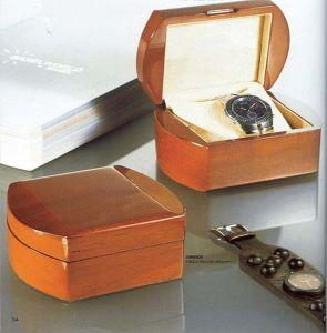 Watch Box (P034B)