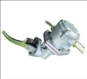 Mechanical Fuel Pump (HZH-115)
