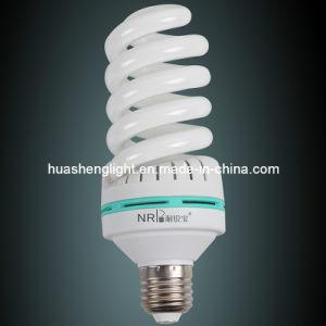Popular CE Approved 12mm Full Spiral Energy Saving Light