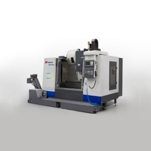 Vertical Milling Machine (VM1304H) pictures & photos