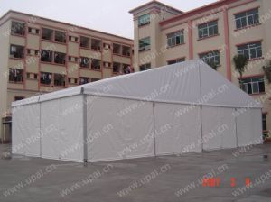 20m Party Tent / Outdoor Marquee Event Tent (PT20) pictures & photos