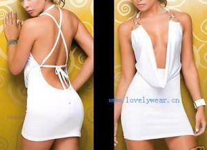 Clubwear (7008)
