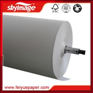 50g Newly Released Sublimation Transfer Paper with High Transfer Rate pictures & photos