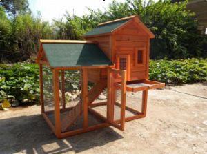 Chicken Coop (PCCH-1008)