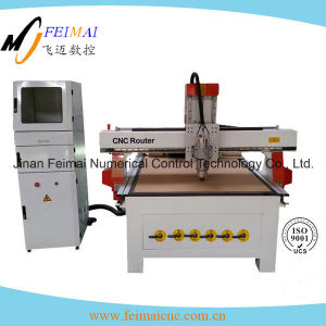 Wood CNC Router Machine Router CNC