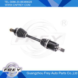 Driver Shaft OEM No. 31607529201 for X3 E83 pictures & photos