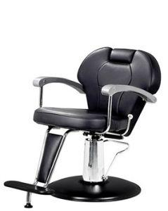 Baber Chair (MY-6106)