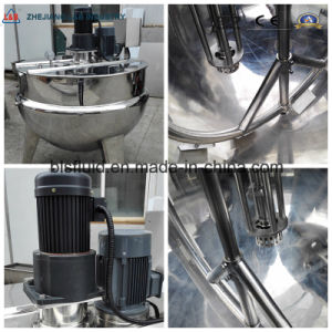 Steam Boiler Gas Boiler for Heating pictures & photos
