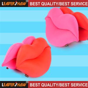 Valentine Promotion Gift (LP007-2)
