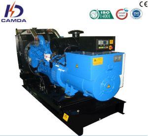 21kw / 27kVA Diesel Generator/ Diesel Generator Set/ Power Generator (KDGC21S) pictures & photos
