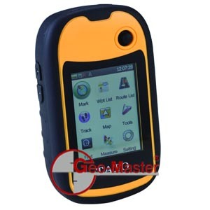 Surveying Equipment GPS Equipment Hand-Held GPS Receiver (E10) pictures & photos