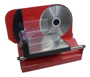 Meat Slicer (MS1006)