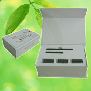 Electronic Cigarettes (SGE8084)