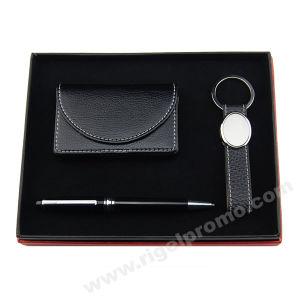 Gift Pen (2352)