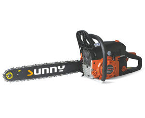 Chain Saw (SPS01-52)