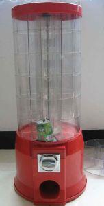 Pringle Vending Machine (TH-V08)