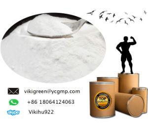 Sarms Raw Powder Yk11 for Bodybuilding CAS: 431579-34-9 pictures & photos