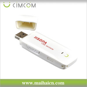 Wireless 3G HSDPA Modem (MH626)