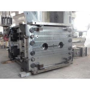 160~220L Plastic Barrel/Tank Blow Molding Machine pictures & photos