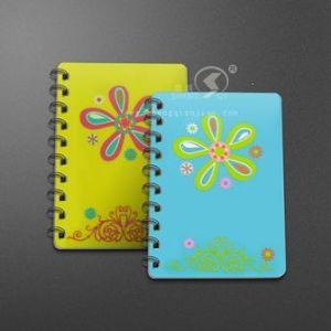 Note Book (SLNB001)
