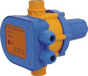 Pressure Switch (HYSK118)